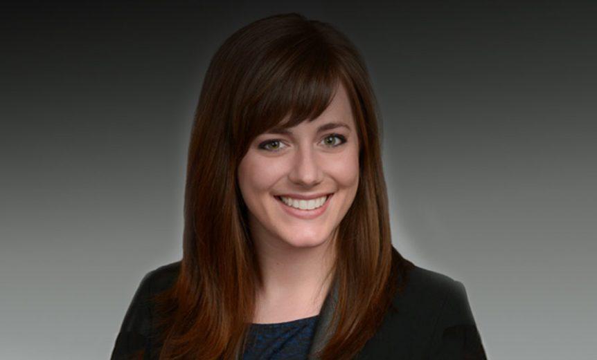Dana Lauren