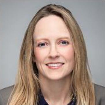 Katherine Shank